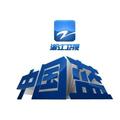 http://baike.so.com/doc/5172468-5403256.html