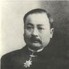 1919年-近代铁路工程专家詹天佑病逝