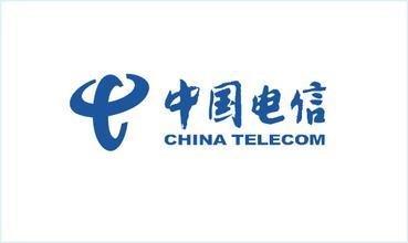 中国移动,中国联通和中国电信三家,谁的网络综