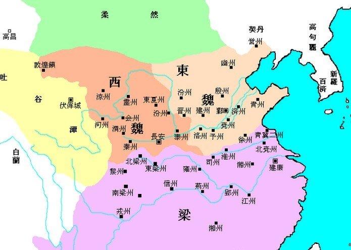 汝南县各乡镇行政地图