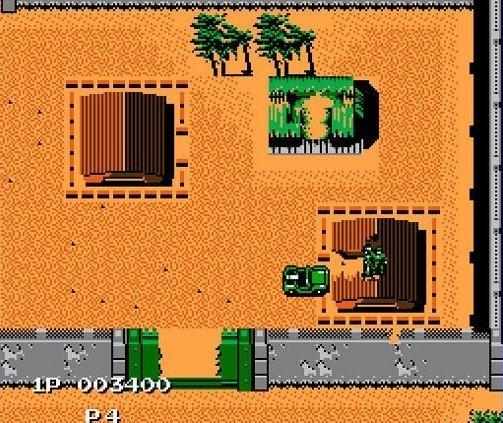 游戏介绍 小霸王游戏合集/fc游戏大全是将所有80后玩家们的所有记忆