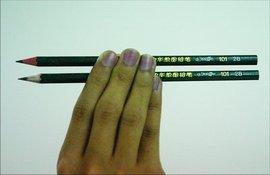2b是铅笔_2B铅笔_360百科