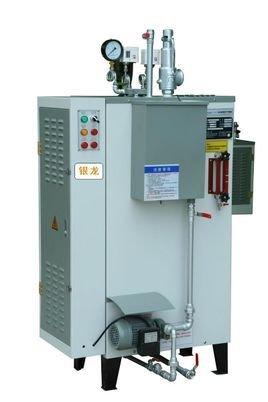 配220伏水泵电箱接线图带继电器