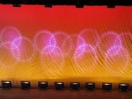 中国歌舞团