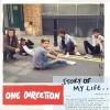 story of my life(single)