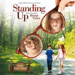 standing up(original motion picture soundtrack)