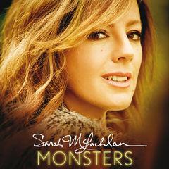 monsters(radio mix)