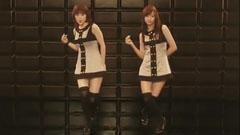LU LU LU (Dance Shot Ver.)