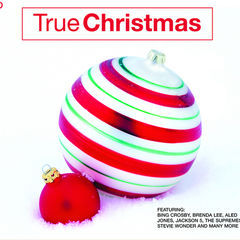true christmas / 3cd set