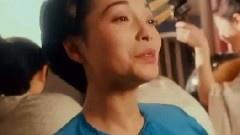 青楼女子也唱将军令 电影<黄飞鸿之铁鸡斗蜈蚣>插曲