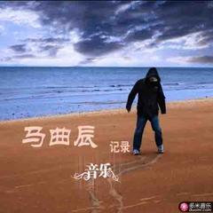 马曲辰精选集