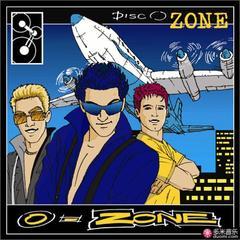 disco-zoneu.s. version