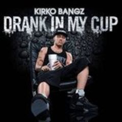 drank in my cup (remix)