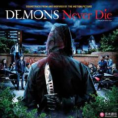 demons never die ost