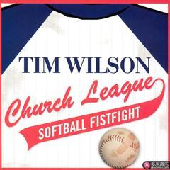 church league softball fistfigh