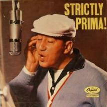 strictly prima