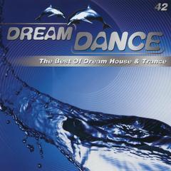 dream dance vol.42