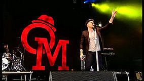 Radio 1's Big Weekend 完整版