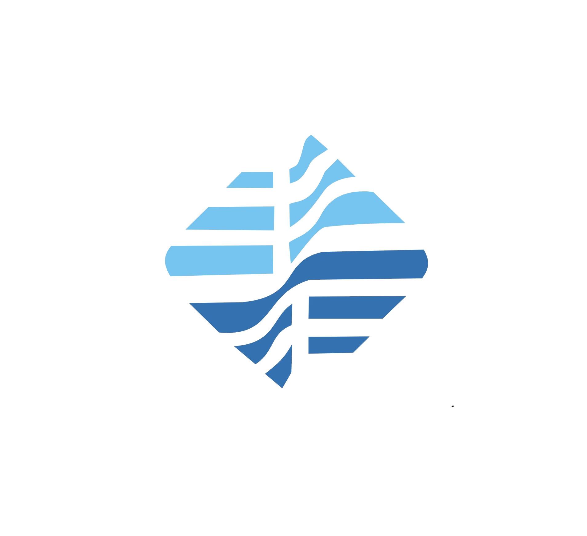 logo logo 标志 设计 矢量 矢量图 素材 图标 1908_1742