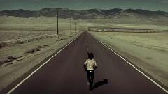 Devil's Work (Film Accompaniment)