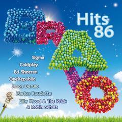 bravo hits vol.86
