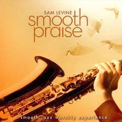 smooth praise