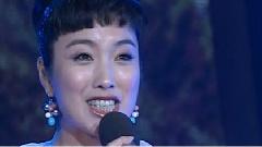 长城长 歌声飘过30年晚会版