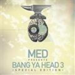 bang ya head 3