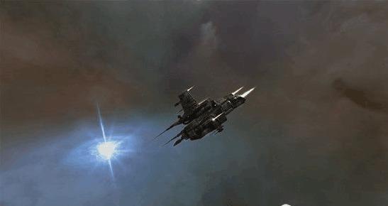 虫洞奥秘是什么? 难道是外星人的星际高速公路 - 海 月 - 宁 静 致 远