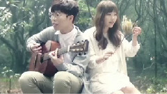 AKMU PLAY IN JEJU