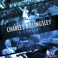 charles billingsley in concer