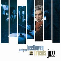 beethoven invents jazz