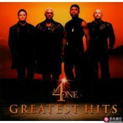 精选集 greatest hits