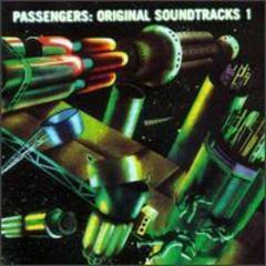 original: soundtracks 1