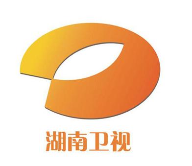 logo logo 标志 设计 图标 392_339