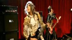 Personal Edit Music Video Of Masquerade (Teru Ver.)