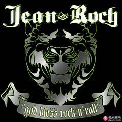 god bless rock'n'roll