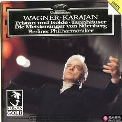 wagner_karajan