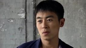 正阳门下 电视剧 《正阳门下》 主题曲