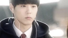 After The Sorrow Passes 韩剧《真是好时节》OST