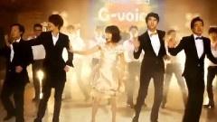 POISON 韩国电影<两个婚礼一个葬礼>片尾曲