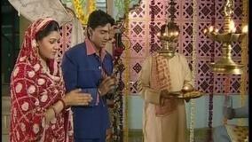 Shiv Shankar Avinashi