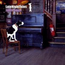 jamiroquai-2003-late night tales