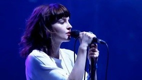 The Mother We Share (T In The Park 2014) 现场版