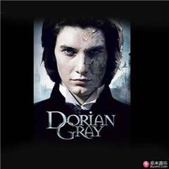 dorian gray - film soundtrack