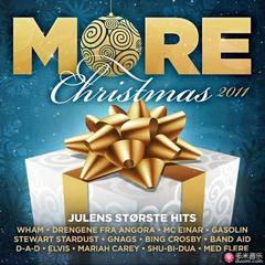 more christmas 2011