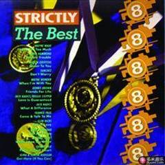 strictly the best vol.8