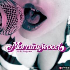 nth degree(karaoke version)