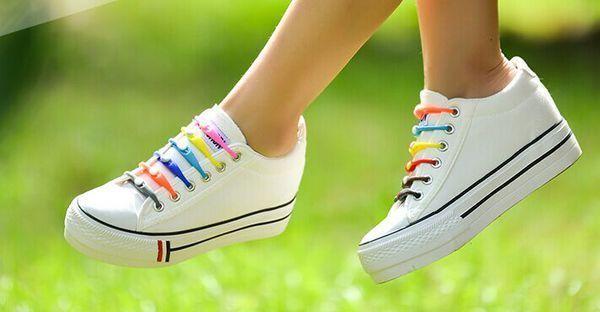 白帆布鞋怎么洗_帆布鞋鞋底白边怎么洗得干净