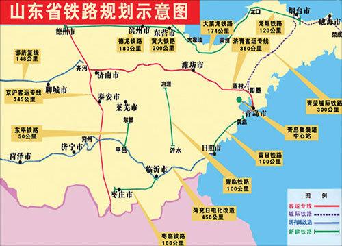 地图 500_359